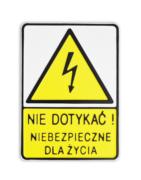 Dla elektryków